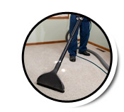 Home Cleaning Carpets
